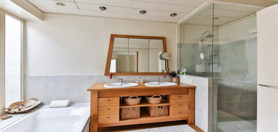 A qui confier la rénovation d'une salle de bain ?